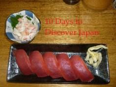 sophies-best-sushis-osaka-2016-copie