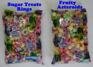 Sugar Treats