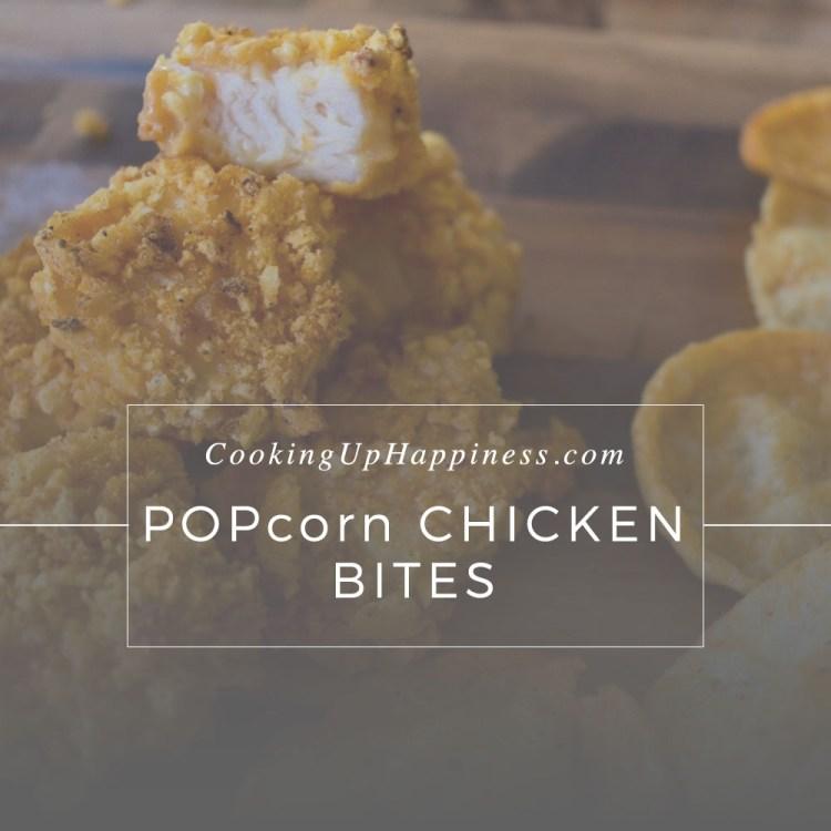 popcorn-chicken-bites2