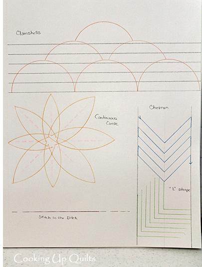 Versa-Tool-Sketch