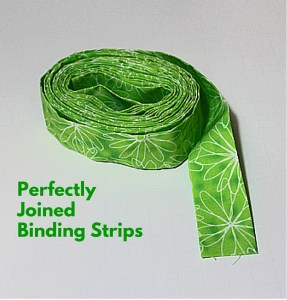 perfectlyjoinedbindingstrips