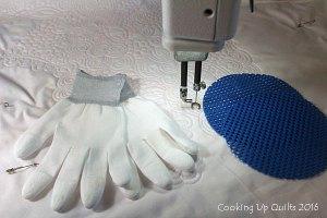 {Tip} MCM #10 – An Alternative to FMQ Gloves