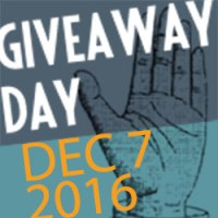 Sew Mama Sew Giveaway Day – December 7, 2016
