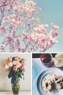 http://www.vogue.com.au/blogs/spy+style/five+tips+for+creating+beautiful+instagram+photos,27789