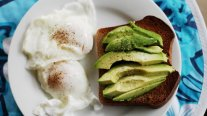 http://www.npr.org/blogs/thesalt/2014/03/31/295719579/rethinking-fat-the-case-for-adding-some-into-your-diet