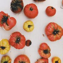 3 Ways to Make Your Produce Last Longer | Domaine