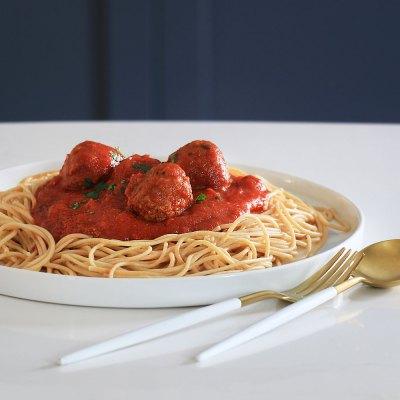 How To Make Store Bought Spaghetti Sauce Actually Taste Good