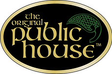 Original Public House Review