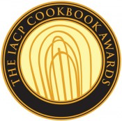 IACP 2015 Cookbook Awards