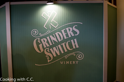 Grinders Switch Winery