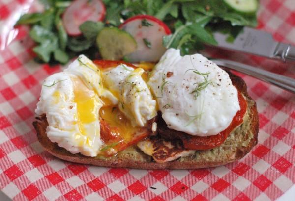 Med-Egg-Platter-0010-e1433550158315