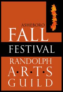 Asheboro Fall Festival