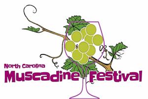 Muscadine Festival