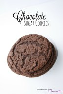 Chocolatecookies2
