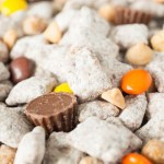 The Best Reese S Puppy Chow Recipe