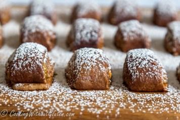 ChocoladeOrangeBiscuits-16