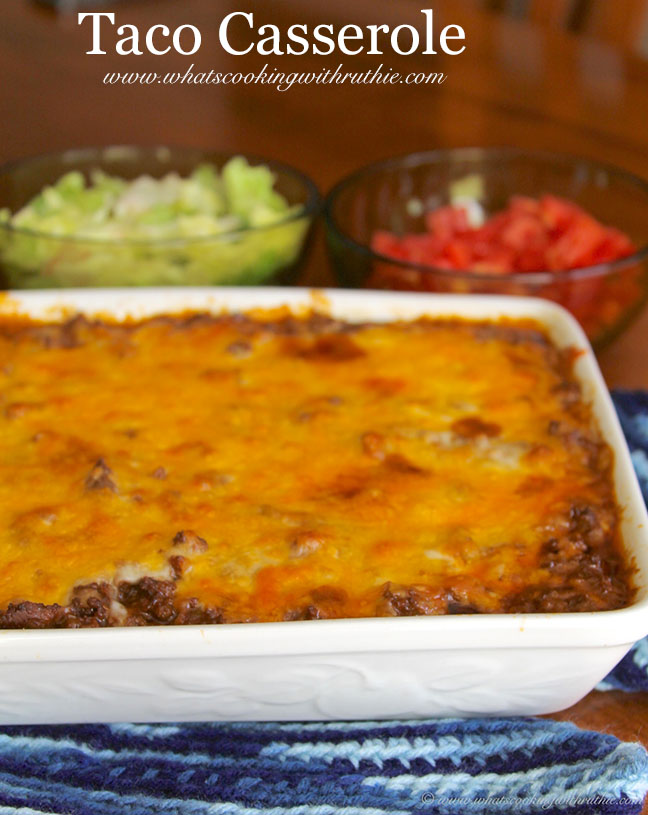 Image Result For Ground Beef Recipes