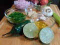 cooking-with-salsa