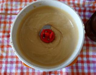 Erdnussbutter2