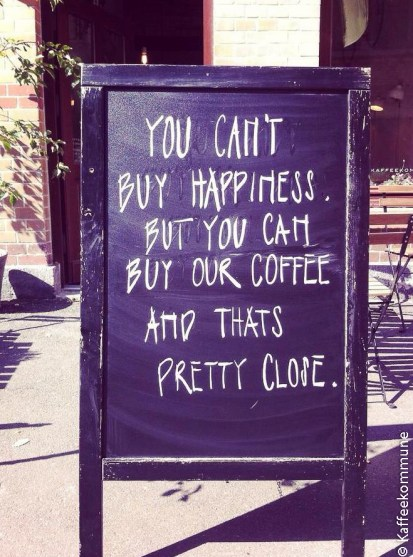 2.3_cant_buy_happyness