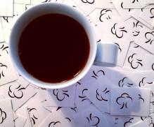 2.6_Sticker mit Kaffeetasse