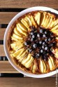 3.1_Apfelblaubeer-Kuchen