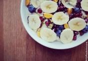 3.4_porridge_banane