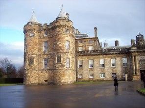 EdinburghQueensGallery (4)