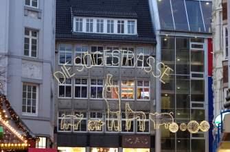 BremenWeihnachten9