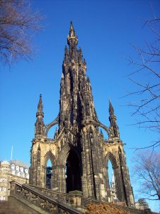 Schottland (2)
