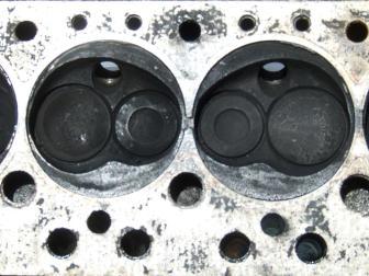 losing Coolant no Leak no Overheating