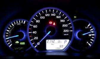 Toyota corolla dashboard warning lights, light car, lights in cars, lights on car, car light, lights car, lights cars, lights on a car, symbol car, car symbols, car symbol, car with at symbol, on car dashboard