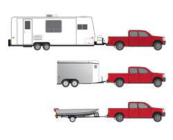 jeep renegade towing capacity 2017,jeep renegade towing package,2021 jeep renegade towing capacity,2020 jeep renegade towing capacity,jeep renegade tow hitch,2015 jeep renegade towing capacity,jeep renegade towing review,2016 jeep renegade towing capacity,