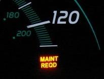 2015 Toyota Prius Oil Light Reset,2015 toyota prius c oil reset,2014 toyota prius oil reset,2016 toyota prius oil reset,2013 prius oil reset,reset prius oil light 2010,2016 toyota prius c oil reset,oil maintenance required prius 2011,2015 prius v oil reset,