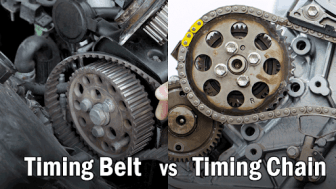timing belt vs timing chain pros and cons,timing chain replacement cost,timing belt vs timing chain advantages,timing chain vs timing belt cost,difference between timing belt and timing chain,timing chain vs timing gear,timing chain vs timing belt reddit,timing belt or chain list,