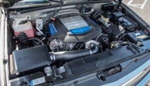 1998 chevrolet tahoe engine 5.7l v8 specs,1998 tahoe 2 door towing capacity,2021 tahoe towing capacity,chevy tahoe price,chevy tahoe dimensions,2020 tahoe price,1998 Chevrolet Tahoe Towing Capacity,