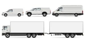 Toyota Matrix Towing Capacity,2006 toyota matrix trailer hitch,2004 toyota matrix trailer hitch,scamp trailer,cmf12184,u-haul,toyota matrix 2010,toyota matrix 2005,toyota matrix price in nigeria,