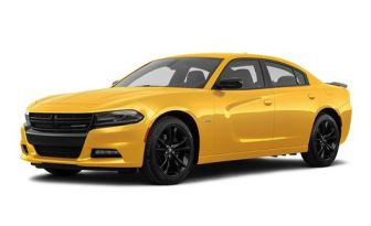 ,dodge charger scat pack ground clearance,2021 dodge charger ground clearance,dodge charger weight kg,dodge charger size,dodge charger specs,how long is a dodge charger in feet,dodge charger horsepower,dodge charger hellcat,