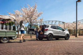 ,ford ecosport 1.5 towing capacity,ford ecosport towing capacity kg,2018 ford ecosport towing capacity,ford ecosport titanium towing capacity,2020 ford ecosport towing capacity,ford ecosport 1.0 towing capacity,2019 ford ecosport towing capacity,ford ecosport 2016 towing capacity,