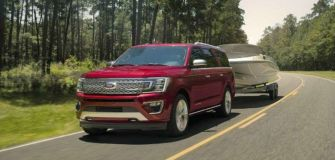 ford expedition max towing capacity 2021,ford expedition towing capacity with tow package,2017 ford expedition towing capacity,2007 ford expedition towing capacity,2005 ford expedition towing capacity,2000 ford expedition towing capacity,2019 ford expedition towing capacity,2015 ford expedition towing capacity,