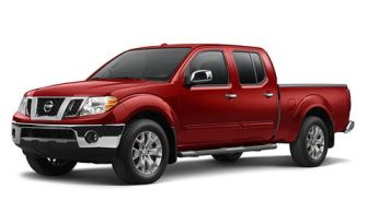 ,nissan frontier pro 4x ground clearance,2022 nissan frontier specs,2022 nissan frontier dimensions,2020 nissan frontier ground clearance,nissan frontier bed size in feet,2021 nissan frontier length,2021 nissan frontier,2021 nissan frontier crew cab,