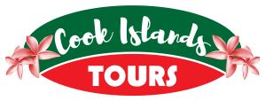 Cook Islands Tours Logo