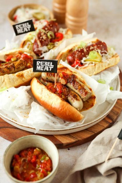 mini_hotdogs-05