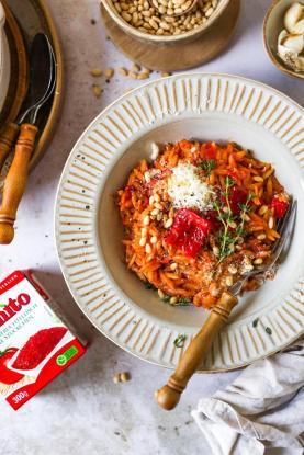 pastasotto-12