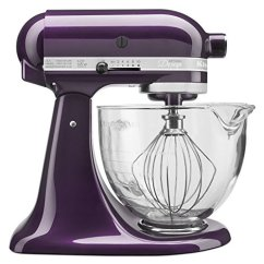 Kitchen Aid Classic Plus Lowes Trash Cans Compare Kitchenaid Vs Artisan Stand Mixer 2019 The And Both Have Same Sleek Design In Fact This One Of Most Loved Features Any Makes