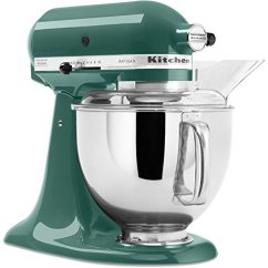 Kitchen Aid Classic Plus Cabinet Legs Compare Kitchenaid Vs Artisan Stand Mixer 2019 Key Components Of The