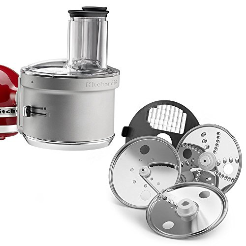 Kitchenaid Models