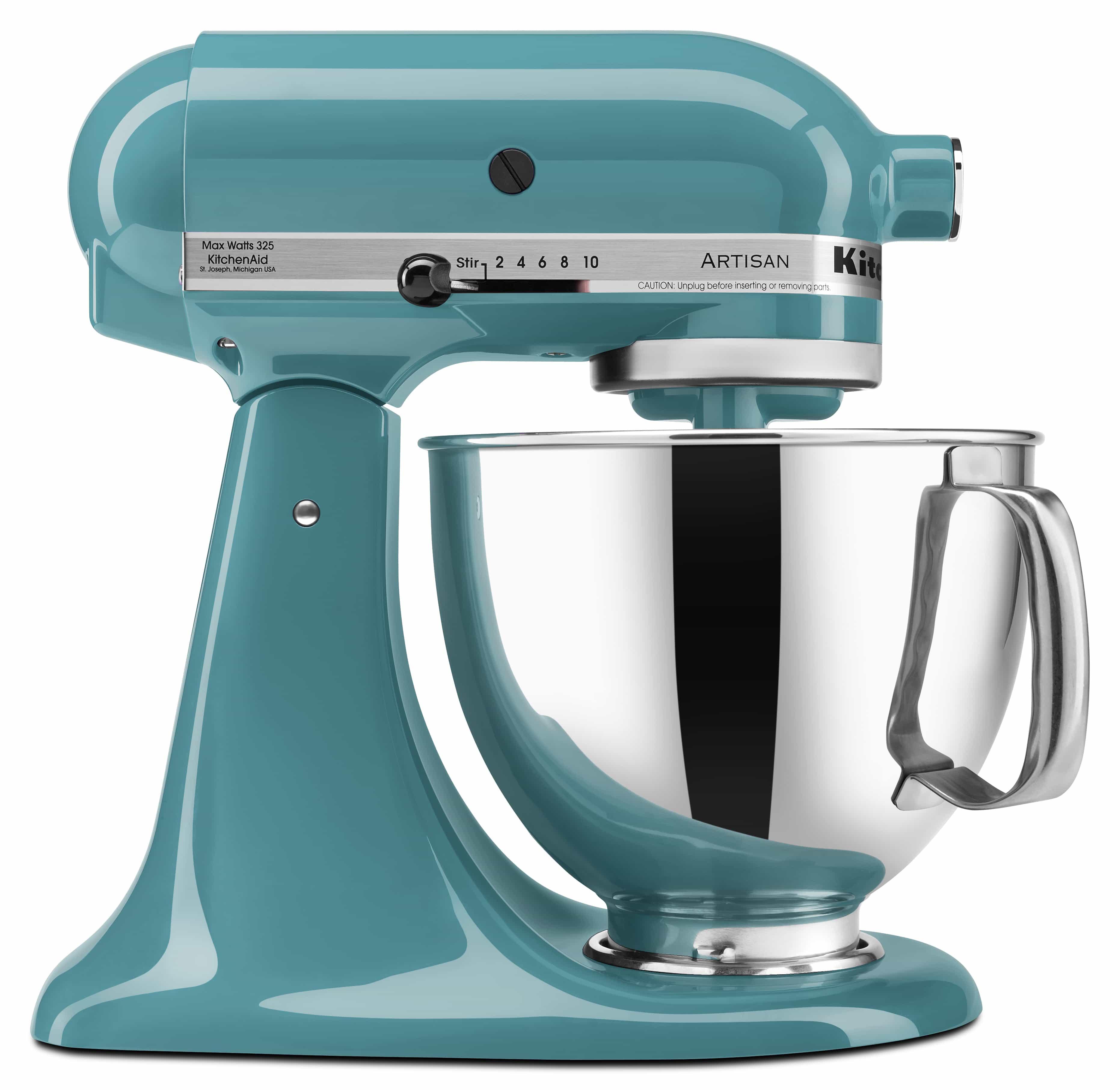 kitchen aid classic plus industrial cabinets compare kitchenaid vs artisan stand mixer 2019