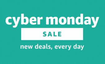 Cyber Monday Sale Biggest Discounts Savings
