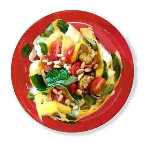 zuchinni-salad.jpg